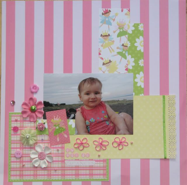 Pages de mars, avril et mai 2012 Unairdevacances