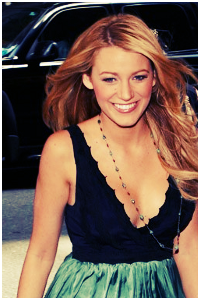 Love me or hate me simple.. |Blake Relations| Blakelively