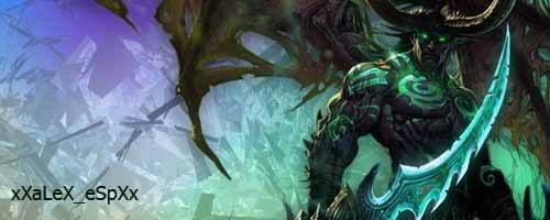 Sorpresa de eternal hunters Sinttulo-1copia