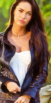 ♦ Escapada (( Dante - Abierto )) Megan-fox-in-transformers2