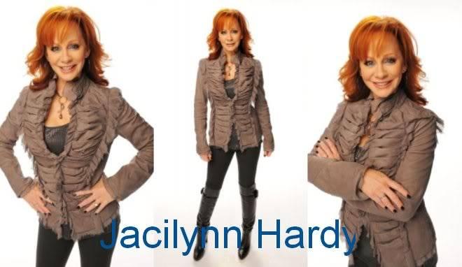 Jacilynn Hardy JacilynnHardy