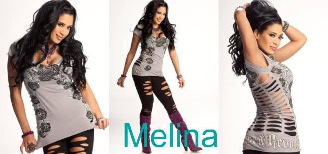 Melina (All Three Verisons) Melina1