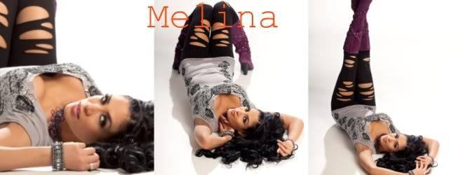 Melina (All Three Verisons) Melina2