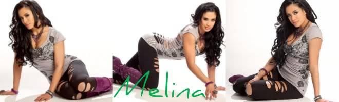 Melina (All Three Verisons) Melina3