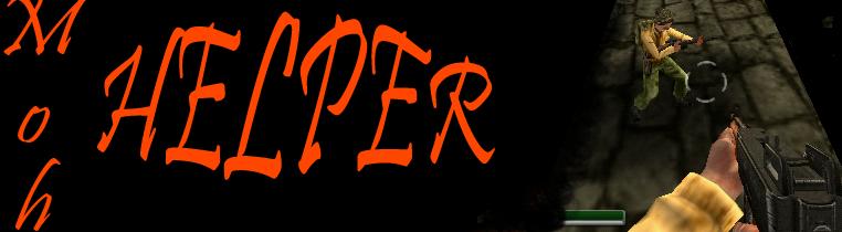 Mohhelper