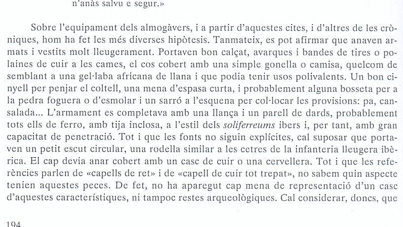 ALMOGAVAR SXIII (FIGURA DE FABRICACION PROPIA DE 120MM) - Página 2 Sinttulo1alm3