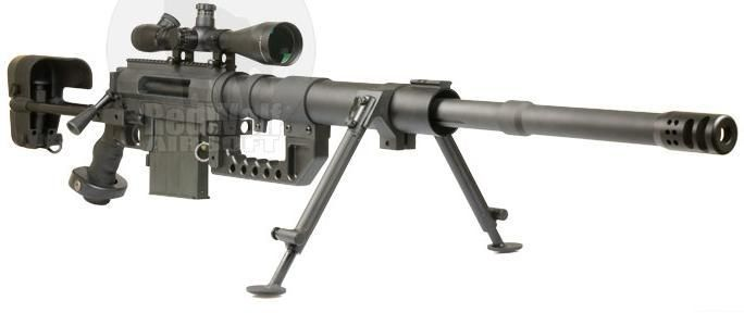 Weapons for Valentino (Re-submission) Ares-m200-cheytac-intervention-gas-sniper-rifle-black-clip