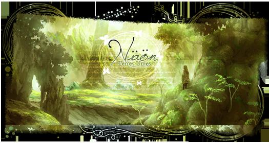 Nïaön, terres unies Miniban