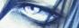 mes sites - Portail Img-050128kwi06