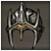 Item Guide - Helmet Helm_of_the_Lost_Legion