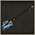 Item Guide - Off Hand Lady_Elouises_Scepter