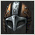 Item Guide - Helmet Mayor_Tulians_Helm