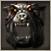 Item Guide - Helmet Terracles_Helm