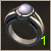 Item Guide - Rings PearlRing