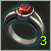 Item Guide - Rings Banditring