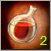 Item Guide - Consumables HealingPotion
