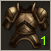 Item Guide - Chest Piece BronzeBreastplate
