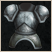 Item Guide - Chest Piece SilverBreastplate