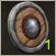 Item Guide - Shields Smallshield