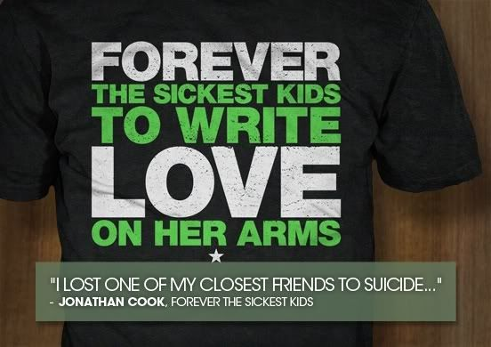 to write love on her arms Download_normal_1250199844