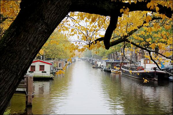 Herengracht [canal] - Página 2 Heren