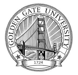 Informações [Golden Gate University] GGU-braso-1
