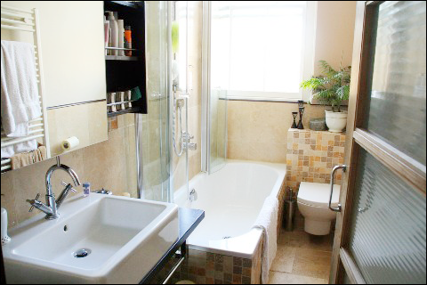 Banheiro 4_small_bathroom