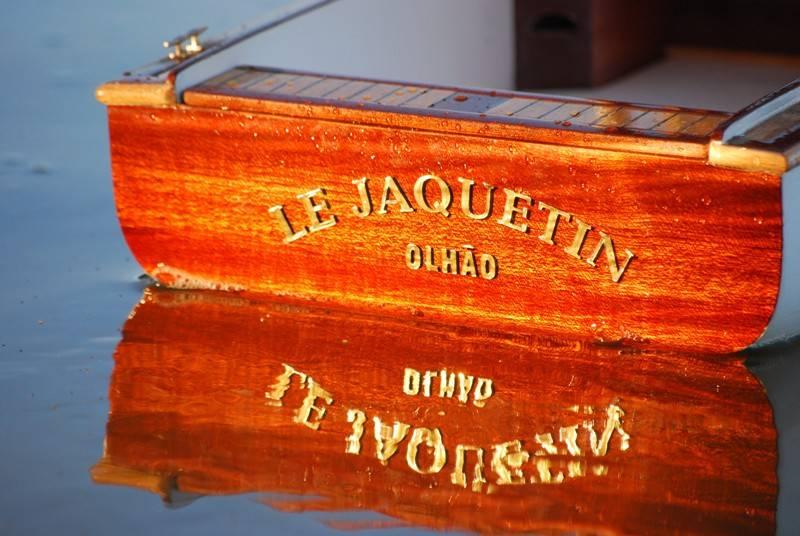 Le Jaquetin 83_zpsaff5135c