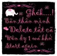 Kho avatar chữ cho mấy teen tha hồ lựa nèk !!! :D 3355726813_e3b28ae415_o