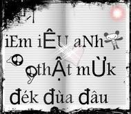 Kho avatar chữ cho mấy teen tha hồ lựa nèk !!! :D 3355726861_1e53581b99_o