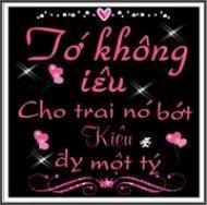 Kho avatar chữ cho mấy teen tha hồ lựa nèk !!! :D 3355743743_5a543e2a0b_o