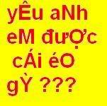 Kho avatar chữ cho mấy teen tha hồ lựa nèk !!! :D 3356532952_8e42a4827d_o