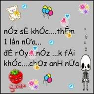 Kho avatar chữ cho mấy teen tha hồ lựa nèk !!! :D 3356545056_3f456a64a1_o