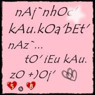 Kho avatar chữ cho mấy teen tha hồ lựa nèk !!! :D 3356545094_443ed8e337_o