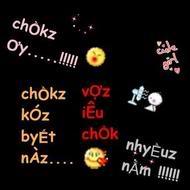 Kho avatar chữ cho mấy teen tha hồ lựa nèk !!! :D 3356562358_a7d4e16e77_o