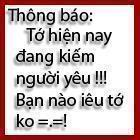 Kho avatar chữ cho mấy teen tha hồ lựa nèk !!! :D 3356562852_3e27f05a61_o