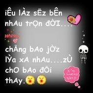 Kho avatar chữ cho mấy teen tha hồ lựa nèk !!! :D 3360141358_7ac45096b6_o