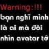 Kho avatar chữ cho mấy teen tha hồ lựa nèk !!! :D Avatar396525_3