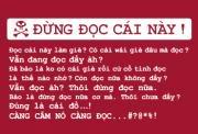 Kho avatar chữ cho mấy teen tha hồ lựa nèk !!! :D Avatar472480_6