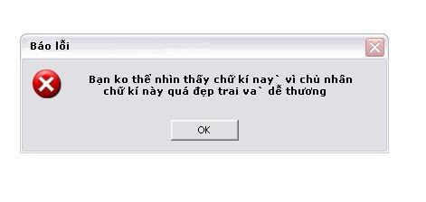 Kho avatar chữ cho mấy teen tha hồ lựa nèk !!! :D Unti329329bmp
