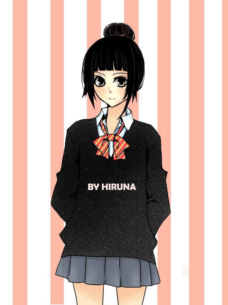มุมภาพน้อยๆของhiruna[UPDATE] STUDENTcopy