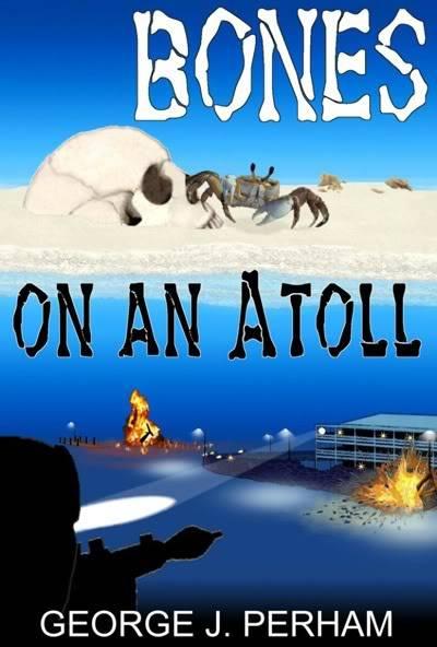 "Book Cover ""Bones on an Atoll!"" Boaa-finalV7_thumb"