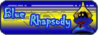 New Updates! Bluerhapsodyrank