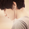 huang xiaoming (ft. wu yi fan) T1