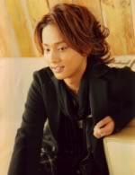 Fujigaya Taisuke [Kis-My-Ft2] Taisukefujigaya237281