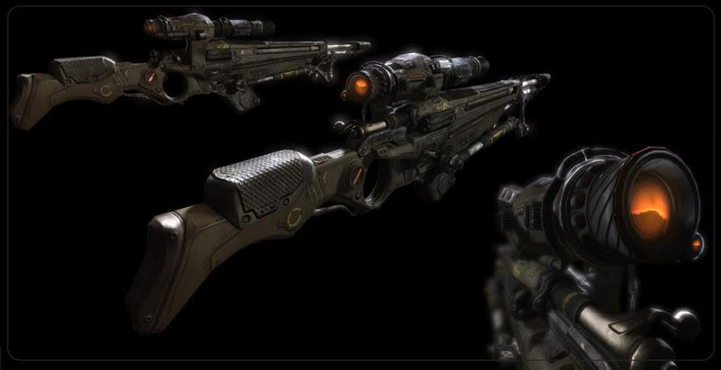 Un rifle para cuando sea mayor Sniper_Rifle