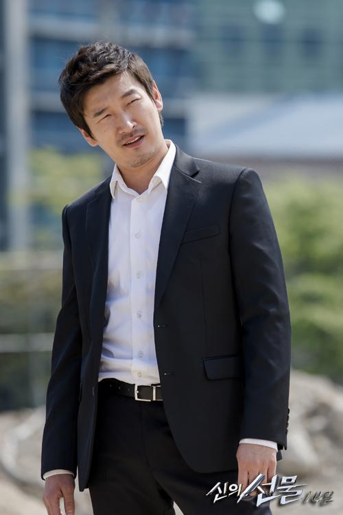 Сериалы корейские - 14 - Страница 4 Img0404_20140423141357_3_zps7beb7f82