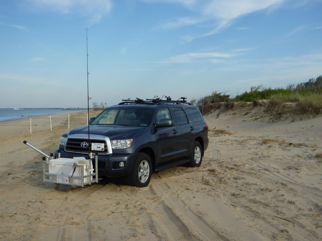Lets see your ride..... - Page 4 BuggyatBeachPlum