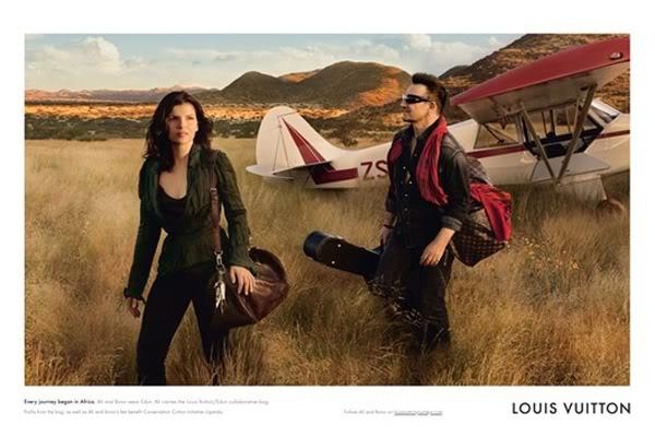 Bono e sua Família Bono_LV