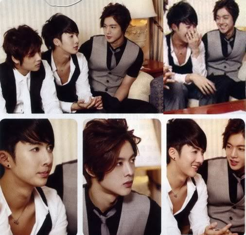 {PAIRING} - ♥ Double HJ ♥ - Page 2 1248426458_hjhj